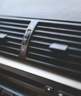 MyAirbags Climate Control Problems