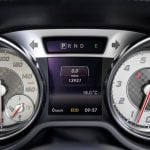 MyAirbags Odometer Correction Service